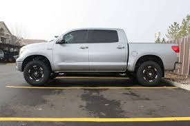 toyota tundra crewmax length 2011 toyota tundra crewmax specs 2018 2019 car release and reviews