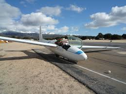 Gliders For Sale Sky Sailing