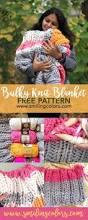 best 25 knit blanket patterns ideas on pinterest knitting