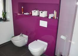 badezimmer verputzen die badezimmer wand kann auch ohne fliesen muss aber nicht