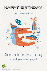 funny birthday cards for brother five minutes grief poem by