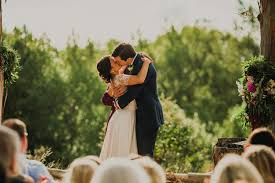 wedding photographers sacramento oakland nature friends wedding photographers sacramento wedding