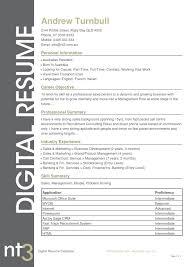 Resume Style Guide Resume Examples Australia Free Resume Ixiplay Free Resume Samples