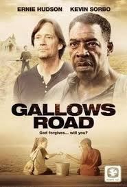 revelation road 3 black rider now streaming on pure flix watch