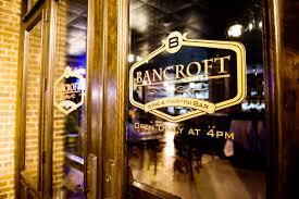 martini bar bancroft coffee u0026 tea bancroft wine u0026 martini bar saginaw happening