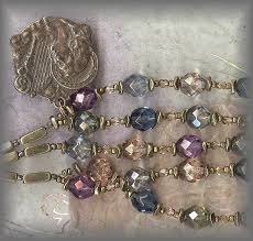 rosary bracelets rosary workshop gallery religious jewelry bracelets
