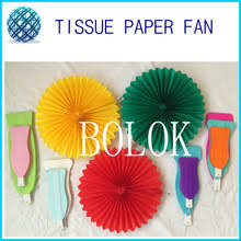 paper fans bulk buy fans bulk and get free shipping on aliexpress