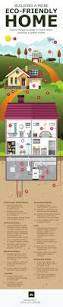 100 how to make a house plan diy shed how to plan and build