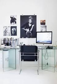 Corner Desk Next Office Desk Office Furniture Companies Built In Office Desk Next