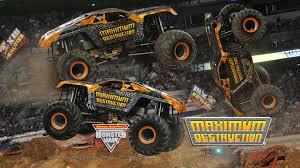 monster truck race maximum destruction monster truck wallpaper http hdwallpaper