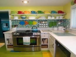 small kitchen decorating ideas kitchen decor ideas for small