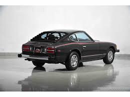 classic datsun 280z 1978 datsun 280z for sale classiccars com cc 1041570