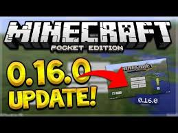 minecraft 0 8 0 apk minecraft pocket edition updates archives page 8 of 29