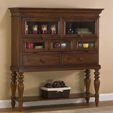 Buffet Bar Cabinet 50 Best Buffet Bar Cabinet Images On Pinterest Bar Cabinets