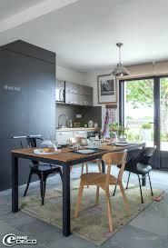 table de cuisine contemporaine table de cuisine contemporaine fabulous awesome table de cuisine