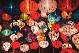 lanterns new year 21 things you didn t about new year new