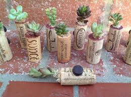 wedding flowers cork 51 best wedding favor ideas images on party
