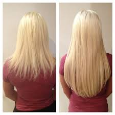 Hair Extensions Tape by Hair Extensions Course 4 Methods Master Course