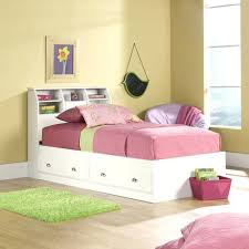 walmart bedroom chairs bedroom furniture at walmart sauder bedroom furniture walmart