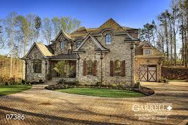 luxury mountain homes floor plans