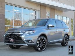mitsubishi outlander 2016 black kc trends showcase gianelle cuba 10 matte black machined
