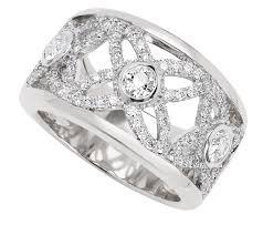 verlobungsringe weiãÿgold diamant princess diamant website