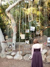 Outdoor Wedding Decoration Ideas Diy Outdoor Wedding Decorations Wedding Invitation Sample