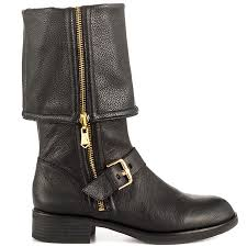 womens motorcycle boots size 12 shop biker boots and moto ankle boots at heels com