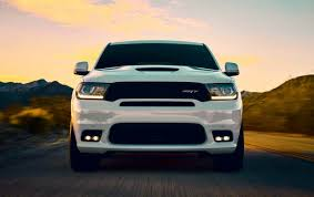 wallpaper of cars cars hd wallpapers free wallpaper downloads cars hd desktop