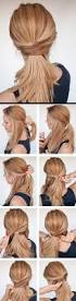 22 best flight attendant looks images on pinterest hairstyles