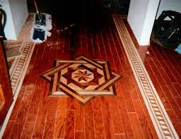 custom flooring east bay floorcovering