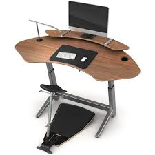 tall office chairs for standing desks desks costco desks for inspiring office furniture design ideas