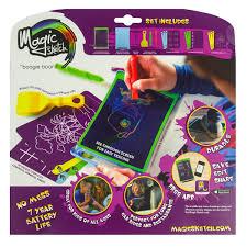 boogie board magic sketch 041460 details rainbow resource