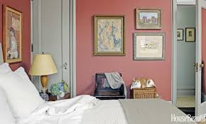 Light Colors To Paint Bedroom Smart Light Colored Bedroom Furniture Color Paint As As