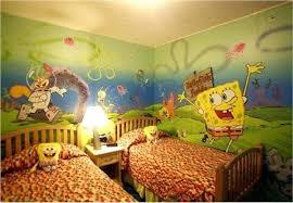 world map wallpaper kids room child real world map boys bedroom