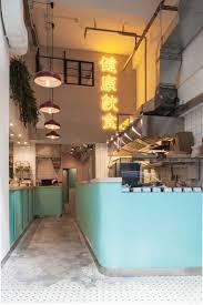 269 best restaurant images on pinterest restaurant design