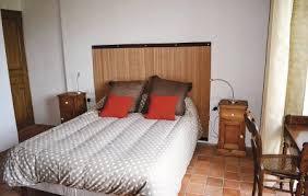 d une chambre à l autre séjour gourmand pour 2 aux chambres d hôtes poulafret à paimpol 22
