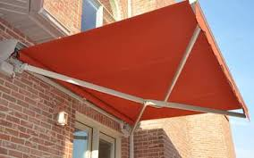 Awning Roof Folding Arm Retractable Awnings Retractableawnings Com