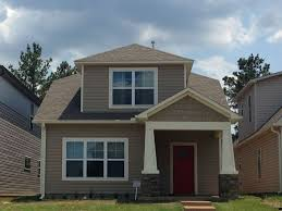 two story bungalow house plans bungalow house plans two story bungalow home plan 062h 0022 at