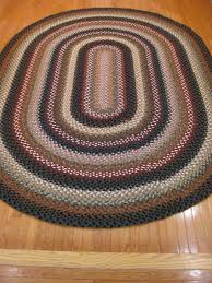 Round Indoor Rugs by Floor Stylish Home Flooring Decor With Fish Style Home Depot Area