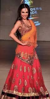 30 best reception images on pinterest indian dresses