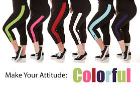 Wonder Woman Workout Clothes Plus Size Activewear Plus Size Sports Bras Leggings Capri Pants
