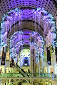 9 best shopping centers images on pinterest shopping center