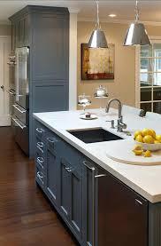 benjamin moore cabinet paint reviews benjamin moore kitchen cabinet paint colors also gray kitchen