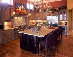 Light Kitchen Countertops Kitchen Countertop Photo Gallery 51