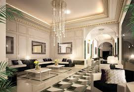home interior design companies in dubai interior design uae majlis interior design in the uae