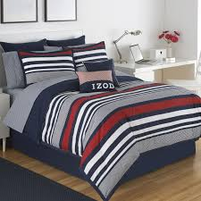 Nautica Twin Bedding by Nautica Bedding Nordstrom Sebec Sets 134 Msexta