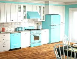 small kitchen color ideas color ideas for kitchen kreditzamene me