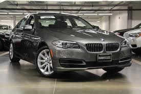 buy a pre owned bmw in seattle wa used luxury car near seatac