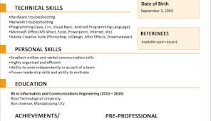 Build My Resume Online Free Resume Make My Resume Online Free Delightful Free Blank Resume
